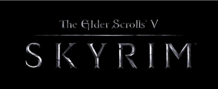 Skyrim Взрослые Приключения (Анимации)